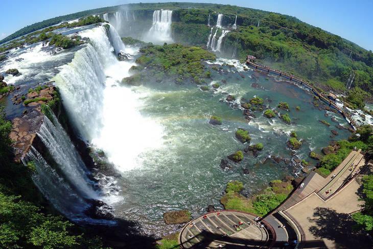 Iguazú noticias