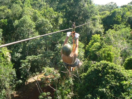6 días para visitar Iguazú