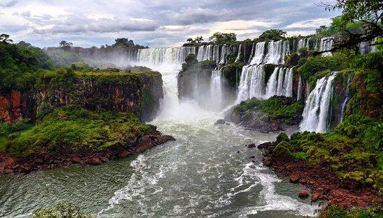 10 cosas que saber de Iguazú
