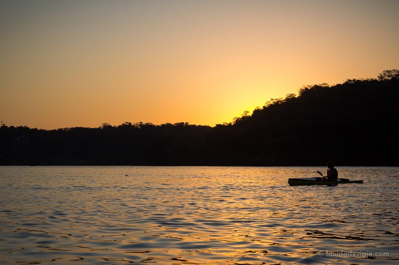 3 dias en Iguazú